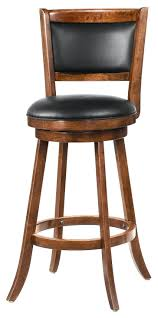 furniture brown wooden swivel bar stools with round black leather seat cover backs remarkable oversized bar stool covers home furniture oversized leather bar stools oversized mercial bar stools 728x1462