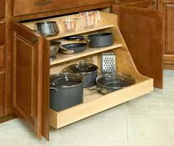 stacking shelves for kitchen cabinets kitchen stacking