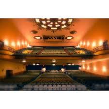 Paramount Theater Asbury Park Seating Chart Paramount Theatre Asbury Park Events And Concerts In