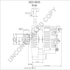 wiring diagrams of 1995 ford contour wiring discover your wiring f700 ford fuel shut off solenoid wiring wiring diagrams of 1995 ford contour