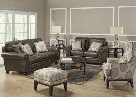 Occasional Chairs Living Room Innovative Decoration Accent Chairs Living Room Sensational Design