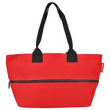 <b>Сумка Reisenthel Shopper E1</b> RJ3004 - 2000557548145 красный ...