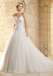 A 540 Bridal And Tuxedo San Diego