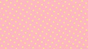 1920x1080 1920x1080 white and grey polka dot wallpaper