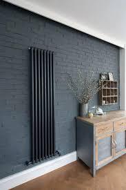 painting interior brick painting interior brick wall contemporary painting interior brick wall modern living room radiators
