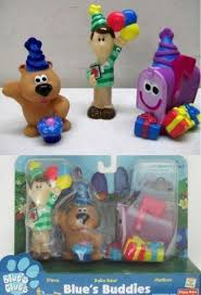 mailbox blues clues toy. Fine Toy To Mailbox Blues Clues Toy