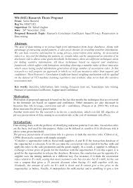 resume samples for computer engineers freshers death penalty     Help writing phd proposal
