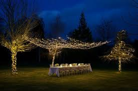 outdoor fairy lighting. warm white outdoor fairy lights led lighting s