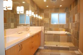 Bathroom   Astounding Double Sink White Bathroom Cabinet Some - Bathroom vanity remodel