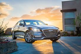 2018 chrysler genesis. wonderful 2018 35  186 in 2018 chrysler genesis