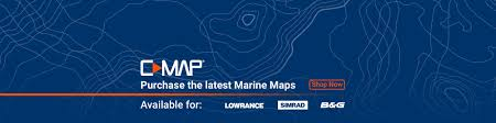 C Map Chart Cards For Sale English Gofree Shop Buy Maps And Charts For Your Lowrance
