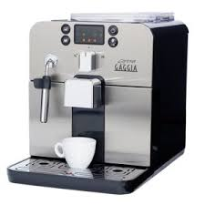 coffee makers brands. Beautiful Coffee Italian Brands Coffee Machine Gaggia To Coffee Makers Brands M