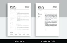Resume Design Templates Free Art Director Resume Template Free ...