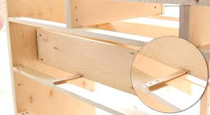 furniture slides on hardwood how to install wood drawer slides furniture movers sliders hardwood floors furniture slides