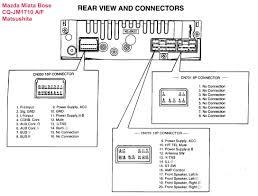 sony cdx gt35uw wiring diagram sensecurity org Alpine Stereo Wiring Diagram Sony Xplod Cdx Gt35uw Wiring Diagram #31