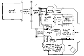 american home plans design. american house designs styles cheap home plans design 5 extremely inspiration bungalow in america b
