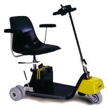 amigo mobility parts all mobility brands mobility scooter and amigo fd 113000 parts