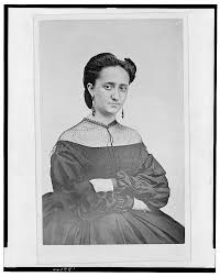 pioneer woman 1800s hair. victorian hairstyles, 1850s pioneer woman 1800s hair e