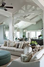 Turquoise Home Decor Accents To Decorate Your Living Room With Turquoise Accents 31