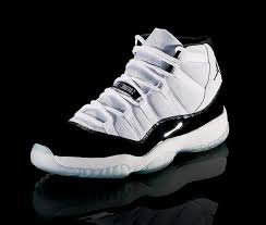 patent leather carbon fiber space jam a near perfect trifecta that gave
