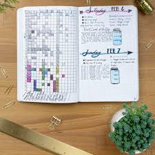 Tracker is a term for a subclass of software music sequencers which, in their purest form, allow the user to arrange sound samples stepwise on a timeline across several monophonic channels. 45 Things To Track In Your Habit Tracker Free Printable