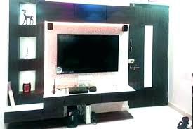 drawing room tv furniture cabinet wall unit simple designs for living medium size of architectures astounding