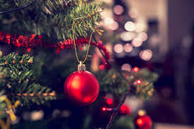When Do You Take Down Your Christmas Tree Part  41 Nicole What Day Do You Take Your Christmas Tree Down On