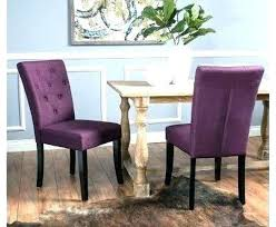 purple dining room set purple dining room set lavender dining chairs purple dining room