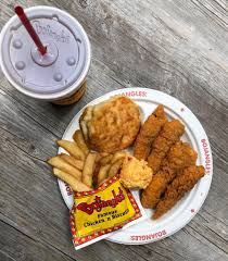 It got its name from the song mr. Bojangles On Twitter If You Haven T Dipped Your Chicken Supremes In Pimento Cheese Yet You Re Doing It Wrong Add Pimento Cheese To Anything For 69 For A Limited Time At