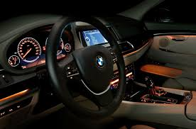 BMW 3 Series bmw 535i xdrive 2011 : Automotive Database: BMW 5 Series Gran Turismo