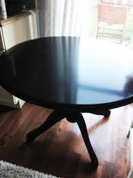 good ikea round dining table on original size 2448 3264 in dining room makeover small projects
