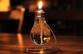 Risultati immagini per lampadina immagine