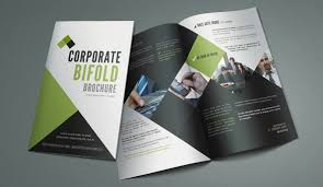 Pamphlet Template Free 38 Free Brochure Templates Psd Eps Ai Free Premium Templates