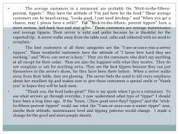 molluscicides classification essay movie review online essay  online essay writing service