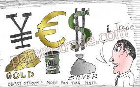 Торговля бинарными опционами отзывы! 4 взгляда на суть биржи!