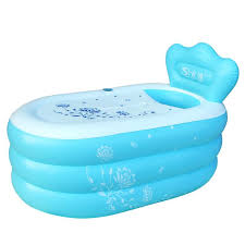 plastic bathtub o portable portable