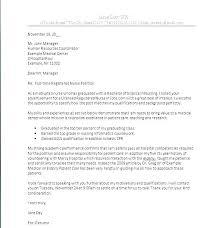 Sample Cover Letters For Nursing Jobs Cover Letter For Nursing