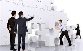Self Managed Teams Customer Service Essays