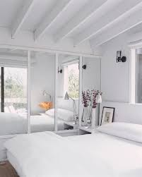 Small Picture White Wall Bedroom Ideas