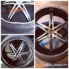 wheel works antioch california q ball rimcity 90 photos wheel rim repair antioch ca