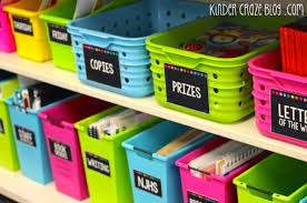 Plastic Magazine Holders For Classroom Enchanting Classroom Supply Labels Are FINALLY Here