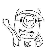 ミニオンの画像27459点745ページ目完全無料画像検索のプリ画像bygmo
