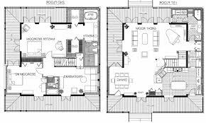 32 32 house floor plans unique tiny house floor plan new tiny house floor plans