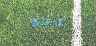 Bkzenit Доступ К Сайту