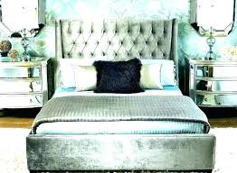hollywood style furniture. Hollywood Glamour Furniture Glam Bedroom Style  Hollywood Style Furniture
