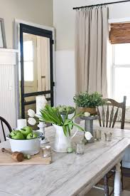 white washed dining room furniture. Best 25 White Dining Table Ideas On Pinterest Room Pertaining To Wash Decorating Washed Furniture E