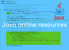 top websites that help you to learn java online story top websites that help you to learn java online