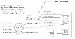 need help wiring ifish net ifish net gallery data 500 178c wiring jpg