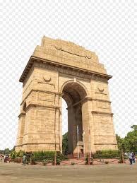 famous ancient architecture. India Gate Taj Mahal Triumphal Arch - Famous Attractions Of Ancient Architecture R