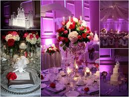 Stunning Wedding Planning Services Wedding Planning Services